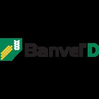 Foto de Banvel-Dicamba 48% Sal Dimetilamina en 10 Litros (Cajas 10X1)