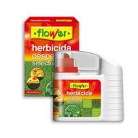 Foto de Herbicida Selectivo 50 Ml