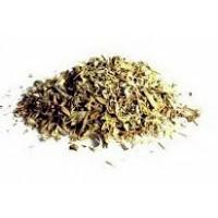 Foto de Salvia Hojas. 1 Kgr. Bactericidas, Cicatrizantes, Antisépticas. Herboristeria