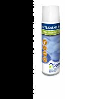 Foto de Dybacol GT Spray Spray Desinfectante - 500 Ml