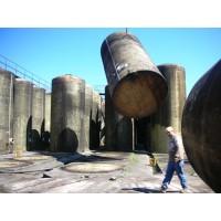 Foto de Compra-Venta de Depositos y Maquinaria. Desmantelamientos y Desguace de Fabricas y Envasadoras