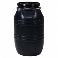 Foto de Deposito Agua 220 L de Plastico