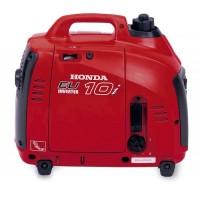 Foto de Generador Honda Portátil EU 10