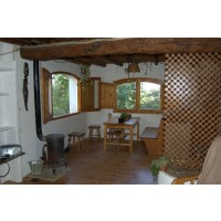 Vendo terreno con casa rural cortijo para restaurar todo escriturado sierra de aracena - Casas rurales sierra de aracena ...