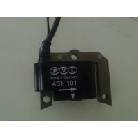 Foto de Bobina Electronicica Motor Minsel M100 y M150