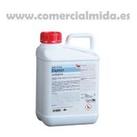 Foto de Diptron Etofenprox - Insecticida Acaricida y Larvicida - 5L