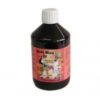 Foto de Multi Mixx Öl Aceite Aves