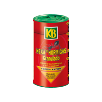 Foto de Nexa Anti-Hormigas Granulado 200 G  de KB