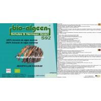 Foto de Extracto de Algas Bio-Algeen S92. 1 Litro