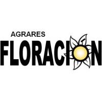 Foto de Agrares Floración, Abono Agrares Iberia