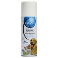 Foto de BIO SCAR Regener Spray Cicatrizante, Regenerador y Antiséptico