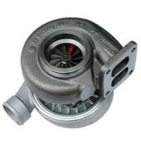 Foto de Reparacion y Venta de Turbocompresores
