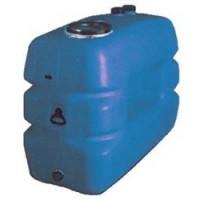 Dep sito agua potable rectangular dep sitos de - Depositos de agua potable precios ...