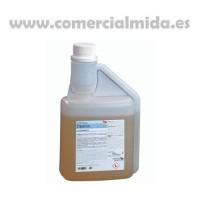 Foto de Diptron Etofenprox - Insecticida Acaricida y Larvicida 500 mL