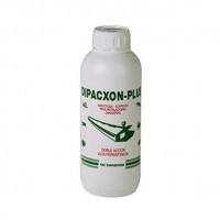 Foto de Insecticida-Acaricida Dipacxon PLUS 1L para Explotaciones Avícolas y Ganaderas