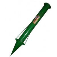 Plantadora manual herramientas para jard n 3024573 for Jardineria bricomart