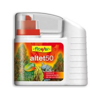 Foto de Abono Alted 50  400 Ml