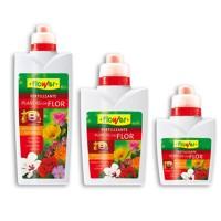Foto de Abono Liquido Plantas con Flor 500 Ml