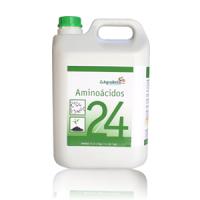 Foto de Agrobeta Aminoacidos 24, 5 L