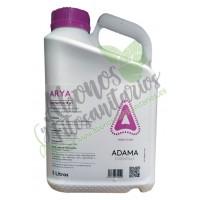 Foto de ARYA Insecticida Adama, 5 L