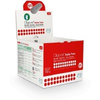 Foto de Suplemento Vitamínico para Vacas Secas Oligovet Pack de 12 Unidades