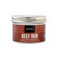 Foto de Especias Beef: Indispensable en Tus Carnes