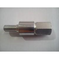Foto de Adaptador para Cabezal de Engranajes Universal