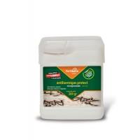 Foto de Antihormigas Protect Granulado Fertiberia 200 Gr