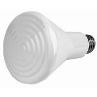 Foto de Calefactor Electrico 150W 220V 50Hz Ceramico