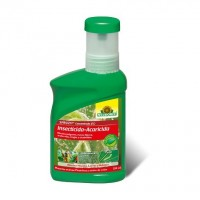 Foto de Neudorff Insecticida Acaricida Concentrado Spruzit 250 ML
