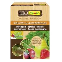 Foto de Inductor de Autodefensa Fungicida Bactericida Flower - 45 Ml
