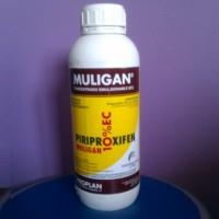 Foto de Muligan, Insecticida Proplan