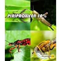 Foto de Piriproxifen 10% (1Litro)