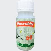 Foto de Macrobiol 60