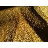 Foto de Maiz en Grano y Cereales