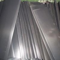 Foto de 100 Protector Árbol-Tubo Plástico Opaco 11X30.