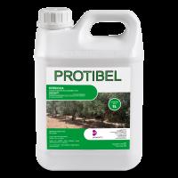 Foto de Protibel, Herbicida Selectivo para el Control de Dicotiledóneas Anuales de Probelte