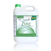 Foto de Agrobeta Zinc Eco, 5L