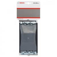 Foto de Accesorios Bosch - Taco Lijado Manual: 85X165: Manual