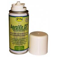 Foto de Aerosol de Descarga Total Desinfectante Aerovit DT PL 50 Ml