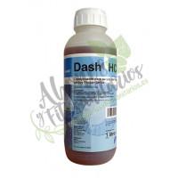 Foto de DASH HC Coadyuvante Basf, 1 L