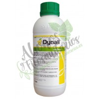 Foto de Dynali Fungicida Syngenta, 1L