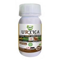 Foto de Urtica, Insecticida Concentrado Ecológico de Ortiga 250Ml