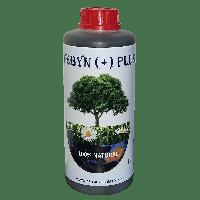 Foto de Abono Líquido Orgánico Vegetal Apto para Cultivo Ecológico 1 Litro