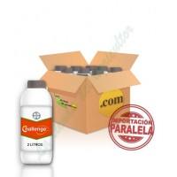 Foto de Challenge - Aclonifen 60% en 20 Litros (Cajas 2X10)