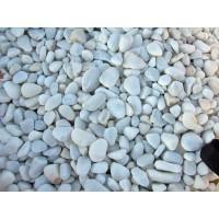 grava arena y piedras decorativas 3038522 agroterra
