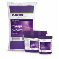 Foto de Mega Worm 1 Litro