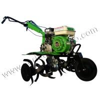 Foto de Motocultor *motoazada Maqver  Gasolina Mod Zs500B3 3 Velocidades Motor 6,5 cv Gasolina