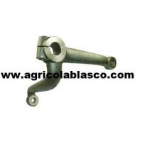 Foto de Biela Direccion Doble Tractor Barreiros5055-7070-4000-5000-7000-7500