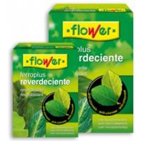 Foto de Ferro-Plus Reverdeciente, Corrector de Carencias de Flower